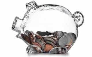 Какой бизнес сейчас актуален – прибыльные бизнес-идеи с минимальными вложениями