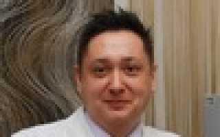 Как лечить жировой гепатоз печени народными средствами и медикаментами