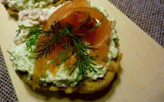 Тарталетки с крабовыми палочками и яйцом – как готовить с сыром, рыбой