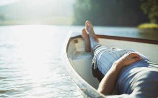 Аутотренинг для успокоения нервной системы и расслабления тела