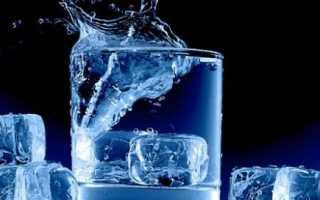 Дистиллированная вода – польза и вред, можно ли пить и как сделать в домашних условиях