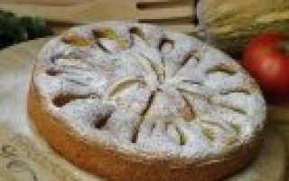 Тыква, запеченная в духовке: рецепты приготовления