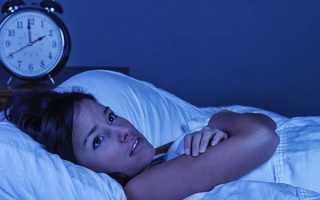 Чем лечить простуду при первых симптомах и признаках