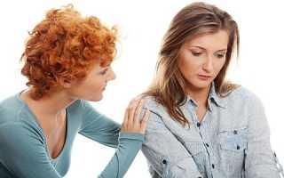Герпес 6 типа у ребенка или взрослого – признаки, диагностика, лекарственная терапия и последствия