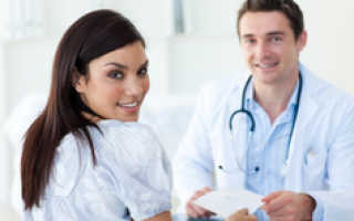 Полипы в матке, симптомы и лечение народными средствами