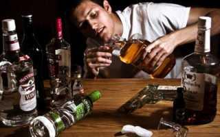 Тошнит после алкоголя – причины, виды рвоты, способы устранить и предотвратить симптомы отравления