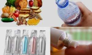 Как снять боль при геморрое препаратами и народными средствами, что делать при приступе
