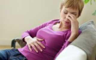 Боль в желудке – как быстро снять в домашних условиях, диагностика и терапия