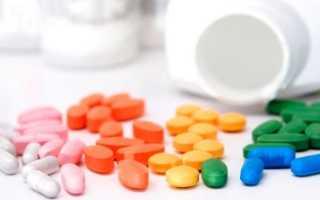 Что такое иммуномодуляторы – описание популярных препаратов для иммунитета